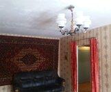 Серпухов, 2-х комнатная квартира, ул. Советская д.116, 2000000 руб.