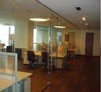 Эксклюзивный офис в Башне Федерации, 798500000 руб.