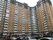 Собственность. Монолитно-кирпичный дом. Общая площадь 32 кв.м. 15-20