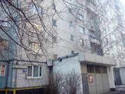 1-комнатная квартира, г. Москва, ул. Челябинская, д. 14