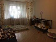Щелково, 1-но комнатная квартира, ул. Талсинская д.24а, 3900000 руб.