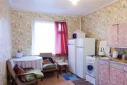 Продажа квартиры, Подольск, Климовск