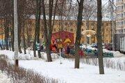 Ивантеевка, 1-но комнатная квартира, ул. Хлебозаводская д.41А, 2850000 руб.