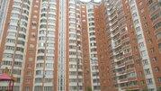 Балашиха, 2-х комнатная квартира, ул. Свердлова д.38, 5650000 руб.