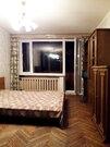 Пущино, 2-х комнатная квартира, Микрорайон В д.29, 2980000 руб.