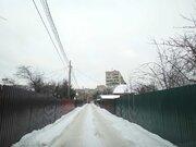 Участок 5 сот. в СНТ Анис, Подольск, мкр. Климовск., 1500000 руб.