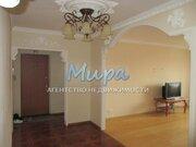 Шикарная, видовая квартира С дорогим ремонтом, дорогой мебелью и быто