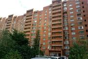 Просторная трехкомнатная квартира с ремонтом Вокзальная 51