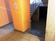 Химки, 1-но комнатная квартира, ул. Овражная д.4, 2599000 руб.