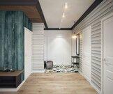Истра, 2-х комнатная квартира, ул. Ленина д.27, 4800000 руб.