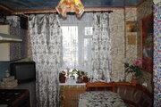 Орехово-Зуево, 3-х комнатная квартира, ул. Урицкого д.43, 2550000 руб.