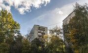 Москва, 3-х комнатная квартира, 4-я Новокузьминская улица д.8к2, 8000000 руб.