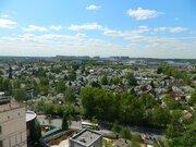 Одинцово, 1-но комнатная квартира, ул. Садовая д.28, 5500000 руб.