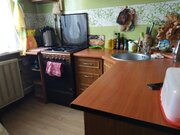 Орехово-Зуево, 1-но комнатная квартира, ул. Козлова д.15, 1550000 руб.