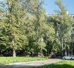 Москва, 4-х комнатная квартира, ул. Пулковская д.3к1, 10700000 руб.
