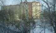 Дмитров, 3-х комнатная квартира, ул. Космонавтов д.7, 3100000 руб.