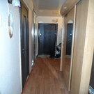 Солнечногорск, 1-но комнатная квартира, Рекинцо мкр. д.27, 3100000 руб.