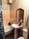 Москва, 3-х комнатная квартира, ул. Зеленодольская д.26, 7700000 руб.