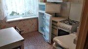 Железнодорожный, 2-х комнатная квартира, Павлино мкр. д.4, 3299000 руб.