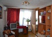 Продается 2 комнатная квартира на проспекте Королева 12