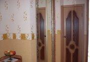 Можайск, 1-но комнатная квартира, Мира проезд д.4, 23000 руб.