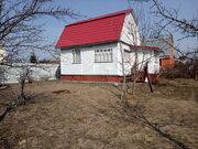 Хороший домик на сушкинской., 1700000 руб.