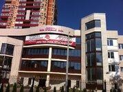 Офисный блок, Красногорск, 7000000 руб.
