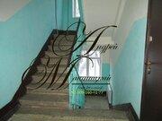 Москва, 3-х комнатная квартира, ул. Оранжерейная д.12, 6700000 руб.
