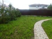 Коттедж 360м2 под ключ, с сауной, на участке 12 соток, 20 км от МКАД., 34870000 руб.