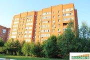 Домодедово, 3-х комнатная квартира, Корнеева д.50, 5800000 руб.