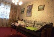 Наро-Фоминск, 3-х комнатная квартира, ул. Профсоюзная д.8, 3990000 руб.