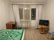 Голицыно, 1-но комнатная квартира, дрсу-4 д.14, 17000 руб.