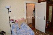 Москва, 1-но комнатная квартира, ул. Аэродромная д.8, 5500000 руб.