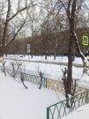 Москва, 2-х комнатная квартира, ул. Шумилова д.15/4, 5800000 руб.