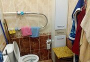 Щелково, 1-но комнатная квартира, мкр.Финский д.7, 3200000 руб.