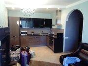 Подольск, 1-но комнатная квартира, микрорайон Родники д.7, 25000 руб.