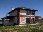 Продажа дома, Апрелевка, Наро-Фоминский район, 12800000 руб.