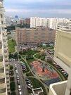 Москва, 2-х комнатная квартира, ул. Кашенкин Луг д.8 к2, 12900000 руб.