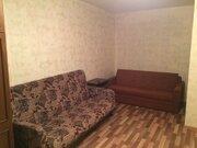 Продажа - 1х ком. квартира, м Царицыно ул. Лебедянская, д.17к.1