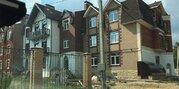 Продается земельный участок в г. Наро-Фоминск, р-н Турейка-Парк, 4400000 руб.