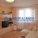 Продам квартиру , Москва, Коломенская набережная