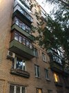 Москва, 1-но комнатная квартира, ул. Енисейская д.17 к2, 4600000 руб.