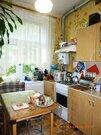 Электросталь, 3-х комнатная квартира, Ленина пр-кт. д.16, 3550000 руб.