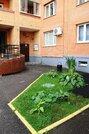 Дедовск, 3-х комнатная квартира, 1-я Главная д.1, 8700000 руб.