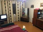Егорьевск, 2-х комнатная квартира, 2-й мкр. д.52, 1600000 руб.