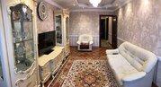 Домодедово, 2-х комнатная квартира, Гагарина д.58, 6150000 руб.