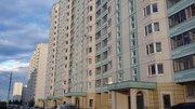 Серпухов, 3-х комнатная квартира, 65 лет Победы б-р. д.21, 4300000 руб.