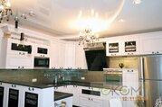 Продается 3-комнатная квартира в ЖК «Митинский Парк»