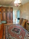 Электроугли, 2-х комнатная квартира, ул. Длинная д.21, 2490000 руб.