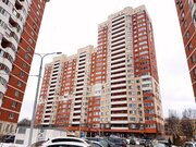 Продажа 3-комн. квартиры 93м2, Веерная улица, 6 | Очаково-Матвеевское